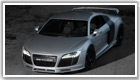 Audi tuning desktop wallpapers