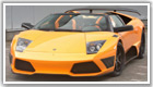 Lamborghini tuning desktop wallpapers