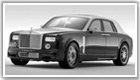 Rolls-Royce tuning desktop wallpapers