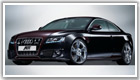 Audi A5 Tuning